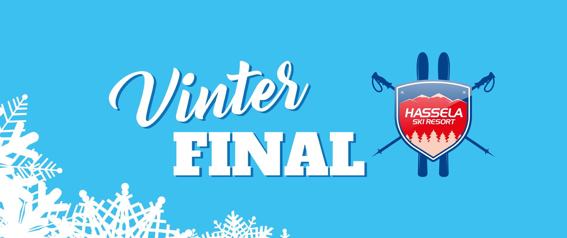 Vinterfinal