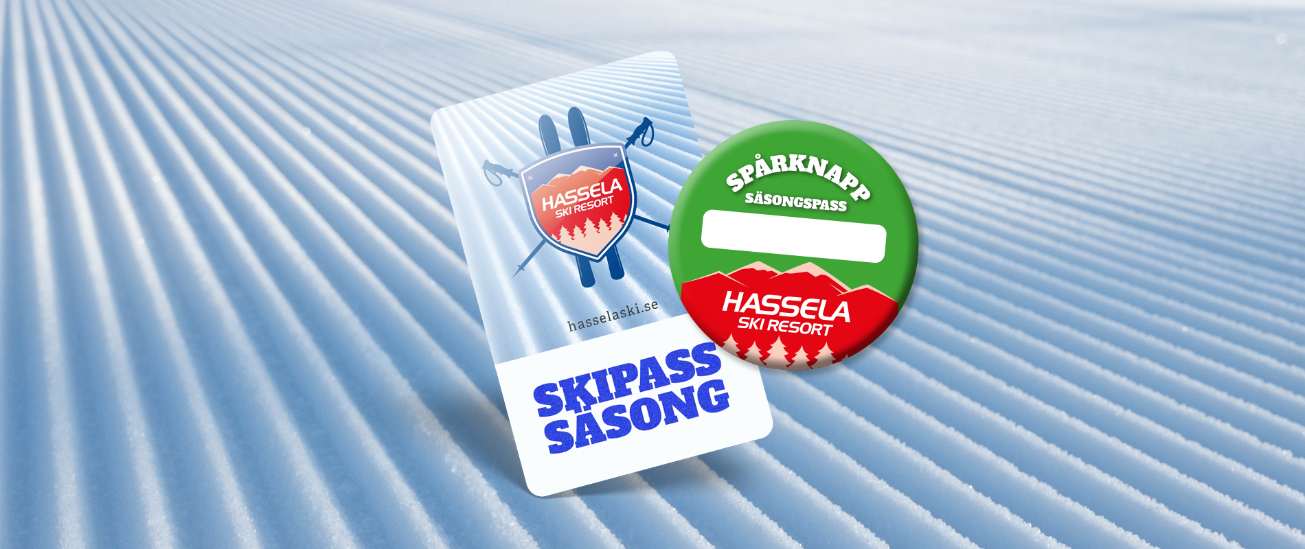 säsongspass